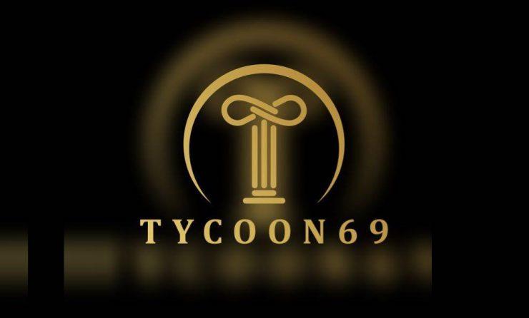 Schweizer Finanzmarktaufsicht Gegen Tycoon69 AG