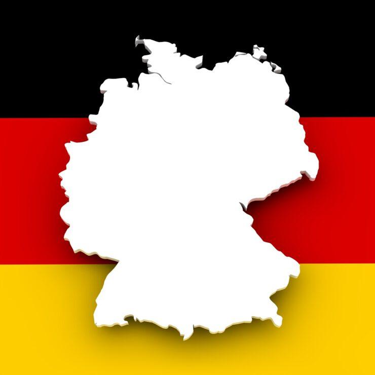 Deutschland Verliert